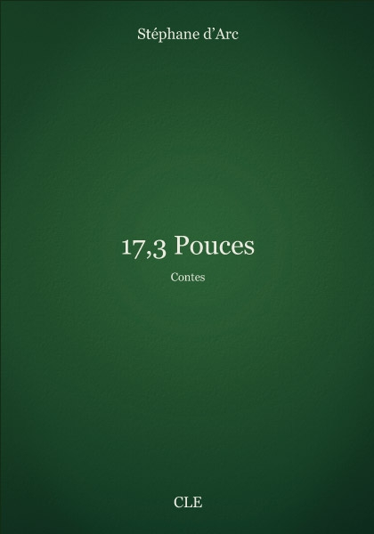 Cover of book 17.3-Inch
