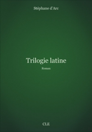 Latin trilogy